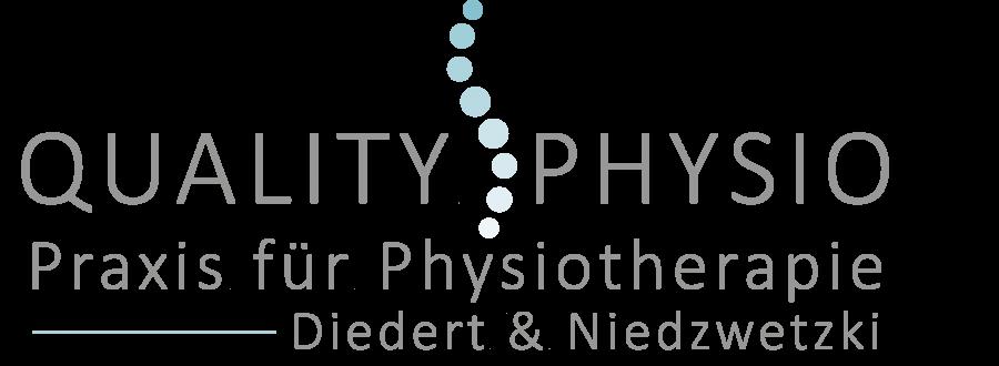 QualityPhysio_Transparent